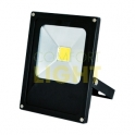 LED svítidlo DAISY MCOB 20W CW (1400lm)