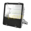 LED svítidlo RODE SMD 100W CW (7000lm)