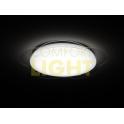 Inteligentní ECO LED svítidlo - Dalen Meiying DL-F37T