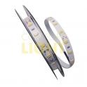LED pásek 14,4W 1380lm WW IP20 (teplá bílá)