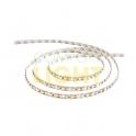 LED pásek 9,6W 840lm CW IP20 (studená bílá)