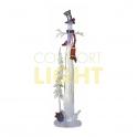 Světelná dekorace Hasse