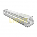 Prachotěsné LED svítidlo DUST PROFI LED 30W NW (3000lm)