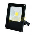 LED svítidlo DAISY MCOB 30W CW (2100lm)