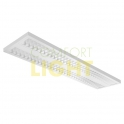 Přisazené LED svítidlo ROMA-N 25W NW (2750lm) - 2x60cm