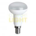 LED žárovka 5W E147 R50 WW (420lm) / CW (440lm)