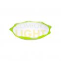 Přisazené LED svítidlo ANETA GR 350 LED 20W/4000K (1400lm)