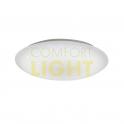 Přisazené LED svítidlo ANETA STAR 500 LED 36W/4000K (2500lm)