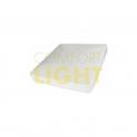 Přisazené LED svítidlo PAVLA 200 LED 12W/2700-4000K (1000lm)