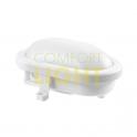 Přisazené LED svítidlo TORTO 12W NW (960lm)
