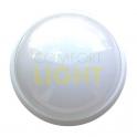 Přisazené LED svítidlo MOVER-R 15W NW (1050lm)