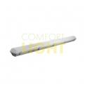 Prachotěsné LED svítidlo TRUST LED PCB PS 40W NW (3400lm)