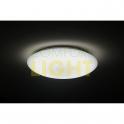 Inteligentní ECO LED svítidlo - Dalen DL-C205T