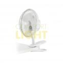 Stolní ventilátor PINZA